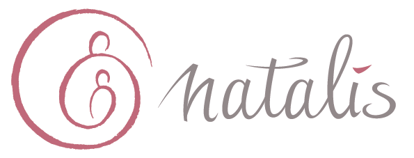 Natalis Home